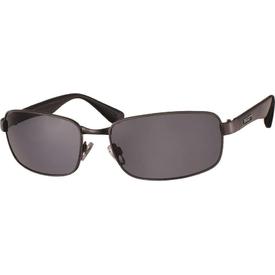 Bigotti Milano Bm1027col02 Güneş Gözlüğü Erkek Güneş Gözlüğü