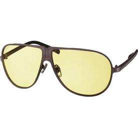 Bigotti Milano Bm1028col05 Güneş Gözlüğü Erkek Güneş Gözlüğü