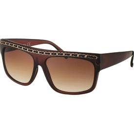 Paco Loren Pl1006col02 Güneş Gözlüğü Kadın Güneş Gözlüğü