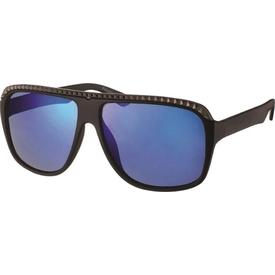 Paco Loren Pl1027col02 Güneş Gözlüğü Kadın Güneş Gözlüğü