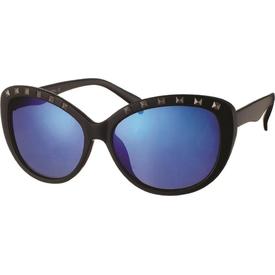 Paco Loren Pl1035col02 Güneş Gözlüğü Kadın Güneş Gözlüğü