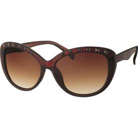 Paco Loren Pl1035col03 Güneş Gözlüğü Kadın Güneş Gözlüğü