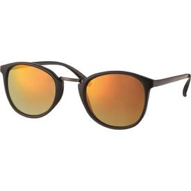 Paco Loren Pl1023col02 Güneş Gözlüğü Kadın Güneş Gözlüğü