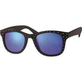 Paco Loren Pl1002col01 Güneş Gözlüğü Kadın Güneş Gözlüğü