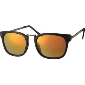 Paco Loren Pl1041col02 Güneş Gözlüğü Kadın Güneş Gözlüğü