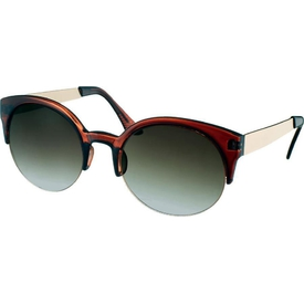 Paco Loren Pl1056col03 Güneş Gözlüğü Kadın Güneş Gözlüğü