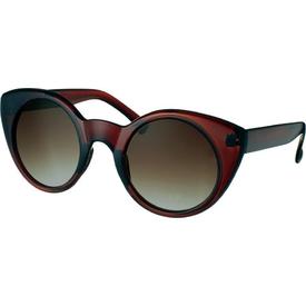 Paco Loren Pl1058col02 Güneş Gözlüğü Kadın Güneş Gözlüğü