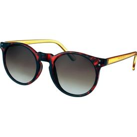 Paco Loren Pl1062col03 Güneş Gözlüğü Kadın Güneş Gözlüğü