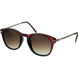 Paco Loren Pl1068col02 Güneş Gözlüğü Kadın Güneş Gözlüğü
