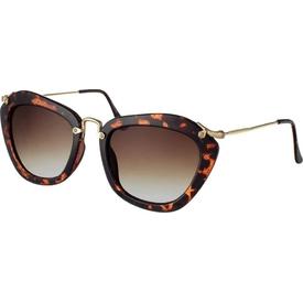 Paco Loren Pl1026col01a Güneş Gözlüğü Kadın Güneş Gözlüğü