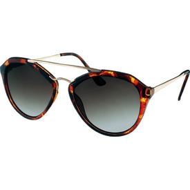 Paco Loren Pl1054col02 Güneş Gözlüğü Kadın Güneş Gözlüğü