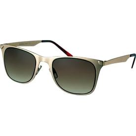 Paco Loren Pl1076col03 Güneş Gözlüğü Kadın Güneş Gözlüğü