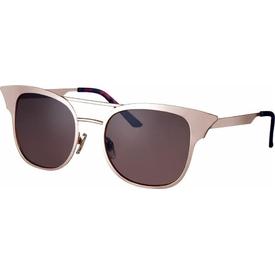 Paco Loren Pl1085col01 Güneş Gözlüğü Kadın Güneş Gözlüğü