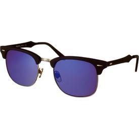 Paco Loren Pl1067col03 Güneş Gözlüğü Kadın Güneş Gözlüğü