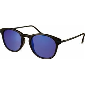 Paco Loren Pl1068col04 Güneş Gözlüğü Kadın Güneş Gözlüğü