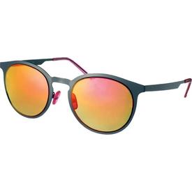 Paco Loren Pl1069col02 Güneş Gözlüğü Kadın Güneş Gözlüğü