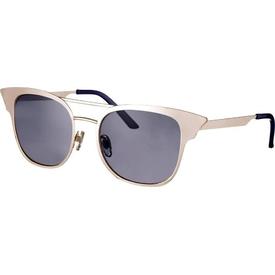 Paco Loren Pl1085col02 Güneş Gözlüğü Kadın Güneş Gözlüğü