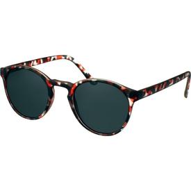 Paco Loren Pl1060col02 Güneş Gözlüğü Kadın Güneş Gözlüğü