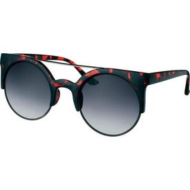 Paco Loren Pl1065col01 Güneş Gözlüğü Kadın Güneş Gözlüğü