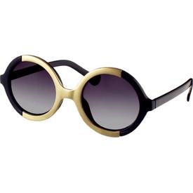 Paco Loren Pl1072col01 Güneş Gözlüğü Kadın Güneş Gözlüğü