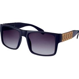 Paco Loren Pl1073col01 Güneş Gözlüğü Kadın Güneş Gözlüğü