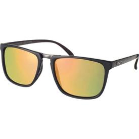 Bigotti Milano 8680161105152 Güneş Gözlüğü Erkek Güneş Gözlüğü