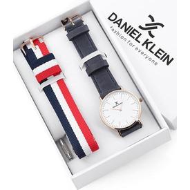 Daniel Klein 8680161210122 Kadın Kol Saati