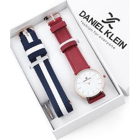 Daniel Klein 8680161222637 Kadın Kol Saati