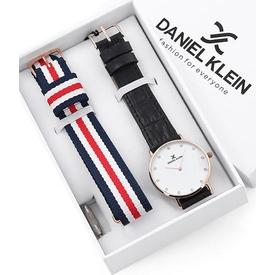 Daniel Klein 8680161251828 Kadın Kol Saati