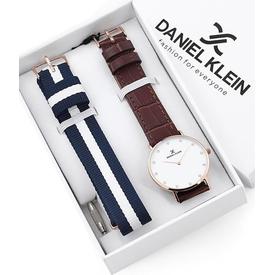 Daniel Klein 8680161260165 Kadın Kol Saati