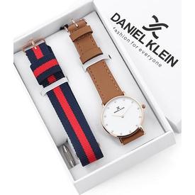 Daniel Klein 8680161264330 Kadın Kol Saati