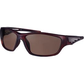 Bigotti Milano Bm1091col02 Güneş Gözlüğü Erkek Güneş Gözlüğü