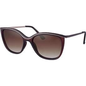 Bigotti Milano Bm1085col02 Güneş Gözlüğü Kadın Güneş Gözlüğü