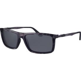 Bigotti Milano Bm1089col01 Güneş Gözlüğü Erkek Güneş Gözlüğü