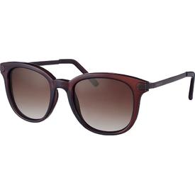 Bigotti Milano Bm1087col02 Güneş Gözlüğü Kadın Güneş Gözlüğü