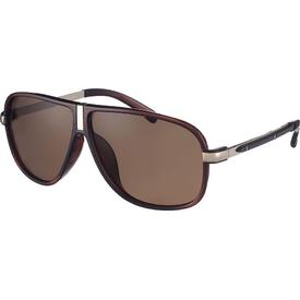 Bigotti Milano Bm1090col02 Güneş Gözlüğü Erkek Güneş Gözlüğü
