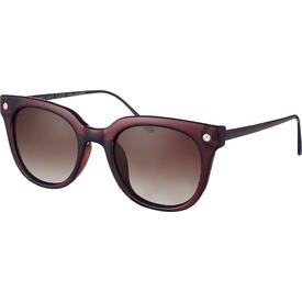 Bigotti Milano Bm1088col02 Güneş Gözlüğü Kadın Güneş Gözlüğü