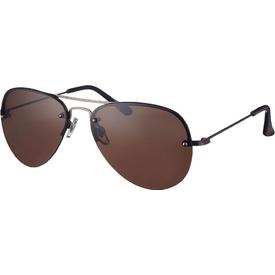 Paco Loren Pl101407a Güneş Gözlüğü Unisex Güneş Gözlüğü