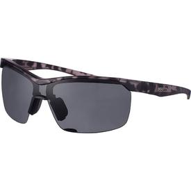 Bigotti Milano Bm1092col02 Güneş Gözlüğü Erkek Güneş Gözlüğü