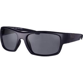 Bigotti Milano Bm1094col01 Güneş Gözlüğü Erkek Güneş Gözlüğü