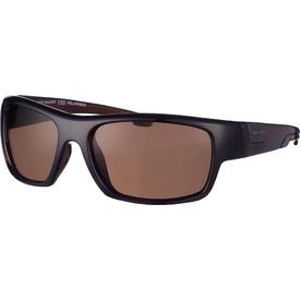 Bigotti Milano Bm1094col02 Güneş Gözlüğü Erkek Güneş Gözlüğü