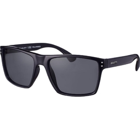 Bigotti Milano Bm1095col01 Güneş Gözlüğü Erkek Güneş Gözlüğü