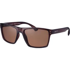 Bigotti Milano Bm1095col02 Güneş Gözlüğü Erkek Güneş Gözlüğü