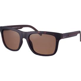 Bigotti Milano Bm1096col04 Güneş Gözlüğü Erkek Güneş Gözlüğü