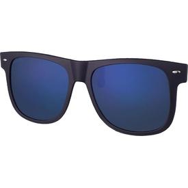 Bigotti Milano Bm1099col02 Güneş Gözlük Klipsi Erkek Güneş Gözlüğü