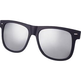 Bigotti Milano Bm1099col03 Güneş Gözlük Klipsi Erkek Güneş Gözlüğü