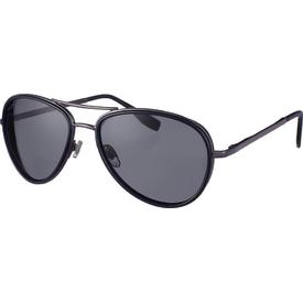 Bigotti Milano Bm1100col01 Güneş Gözlüğü Erkek Güneş Gözlüğü