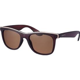 Bigotti Milano Bm1101col02 Güneş Gözlüğü Erkek Güneş Gözlüğü