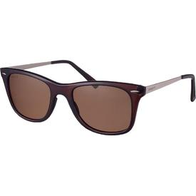 Bigotti Milano Bm1102col02 Güneş Gözlüğü Erkek Güneş Gözlüğü