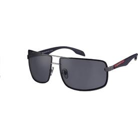 Bigotti Milano Bm1106col02 Güneş Gözlüğü Erkek Güneş Gözlüğü